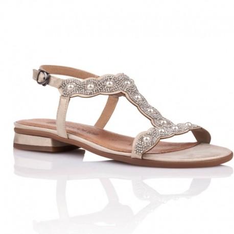 Sieviešu sandales Remonte R9051-60
