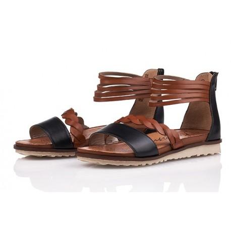Sieviešu sandales Remonte R2758-02