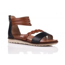 Naiste sandaalid Remonte R2758-02