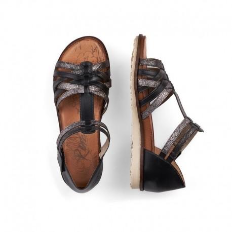 Sieviešu sandales Remonte R2756-02