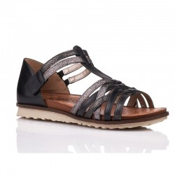 Женские сандалии Remonte R2756-02