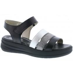 Женские сандалии Remonte D4252-02