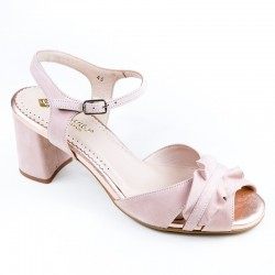 Kvinners sandaler PieSanto 190255