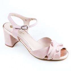 Naiste sandaalid PieSanto 190255