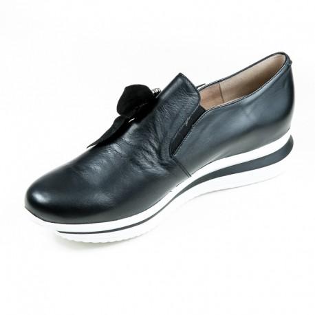 Sieviešu brīvā laika apavi PieSanto 190769