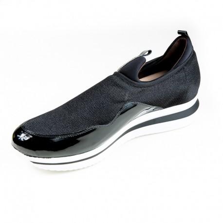 Sieviešu brīvā laika apavi PieSanto 190758