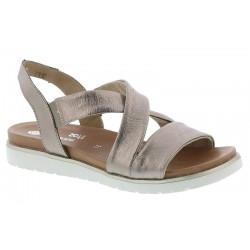 Women's sandals Remonte D4059-91