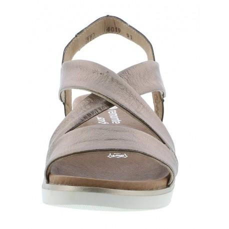 Sieviešu sandales Remonte D4059-91