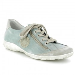 Casual shoe Remonte R3443-10