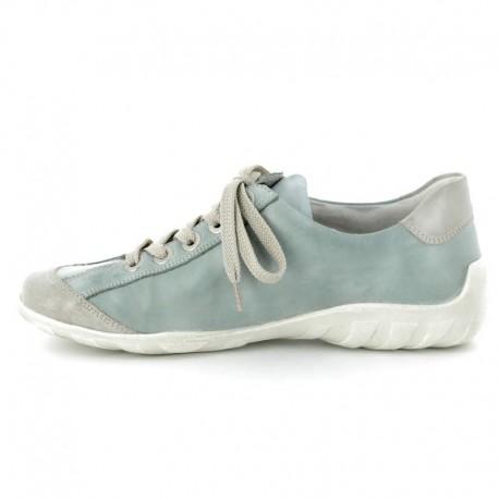 Ikdienas/brīvā laika apavi Remonte R3443-10