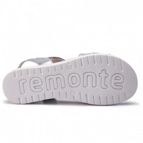 Sieviešu sandales Remonte D4059-90