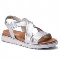 Kvinners sandaler Remonte D4059-90