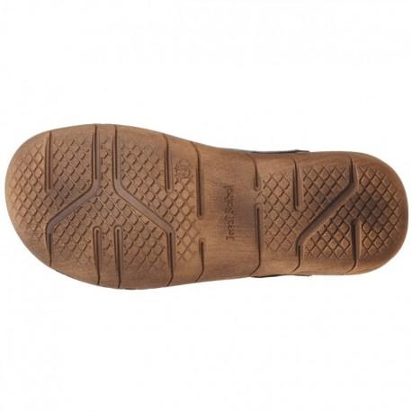 Vīriešu jēzenes (sandales ar siksniņu pirkststarpā) Josef Seibel 43211