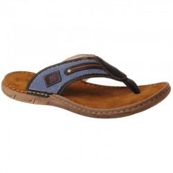 Men's flip-flops Josef Seibel 43211