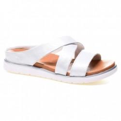 Women's slide flip flops Remonte D4055-90