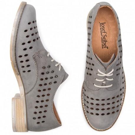 Sieviešu vasaras kurpes – oksfordi Josef Seibel 99699
