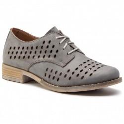 Moterų Oxford batai Josef Seibel 99699