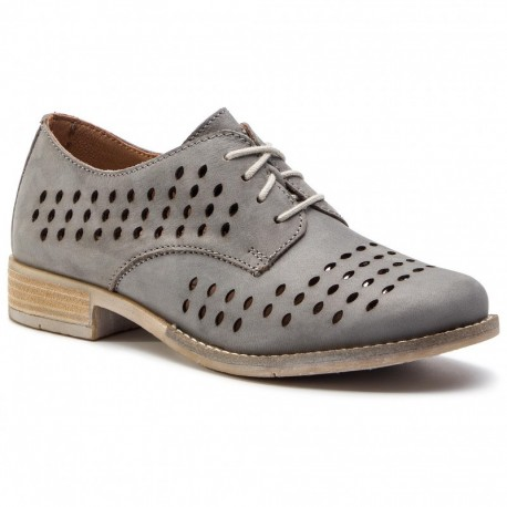 Women's summer oxfords Josef Seibel 99699