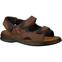 Suur suurused meeste sandaalid Josef Seibel 10236