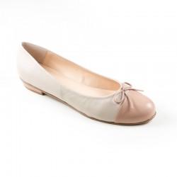 Ballerinas Brenda Zaro T2276G