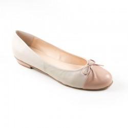 Ballerinasko Brenda Zaro T2276G