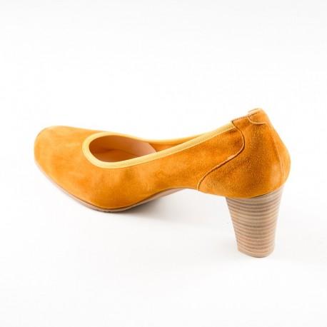 Sieviešu augstpapēžu kurpes Brenda Zaro T2113G