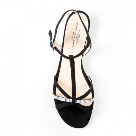 Naiste sandaalid Brenda Zaro T3115A