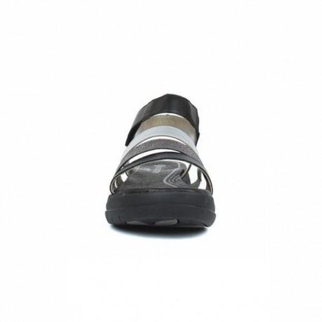 Sieviešu sandales Remonte D4252-02