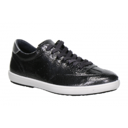 Big size sneakers for women Legero 1-00856-48