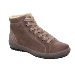 Winter low lace up boots GORE-TEX Legero 3-00619-49