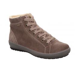 Žieminiai nėrinių batai GORE-TEX Legero 3-00619-49