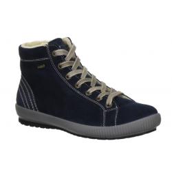 Žieminiai nėrinių batai GORE-TEX Legero 1-00619-80