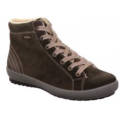Žieminiai nėrinių batai GORE-TEX Legero 3-00619-77