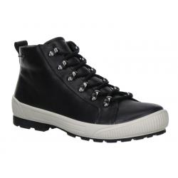 Зимние ботинки на шнурках GORE-TEX Legero 1-00605-01