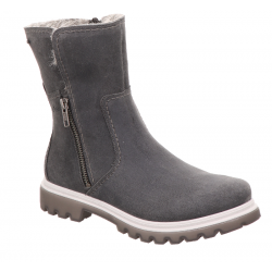 Winter low boots GORE-TEX Legero 3-09665-21