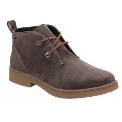 Autumn lace up low boots Legero 3-00683-94