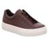 Big size sneakers for women Legero 3-00912-57