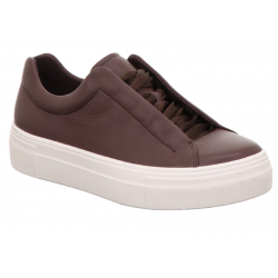 Big size sneakers for women Legero 3-00912-57