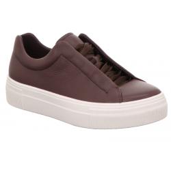 Женские кроссовки большого размера Legero 3-00912-57