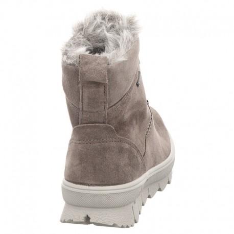 Naiste talve nöörsaapad GORE-TEX Legero 3-00503-49