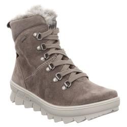 Зимние ботинки на шнурках GORE-TEX Legero 3-00503-49