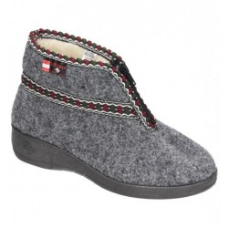 Winter slippers 37045
