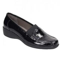 Осенние туфли Comfortabel 941960
