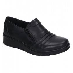 Høstens sko Comfortabel 942505