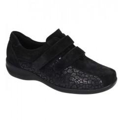 Platūs laisvalaikiui batai Waldlaufer 942147