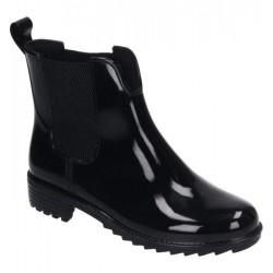 Winter Rain Boots Rieker P8280-04