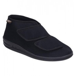 Men's slippers Manitu 360012