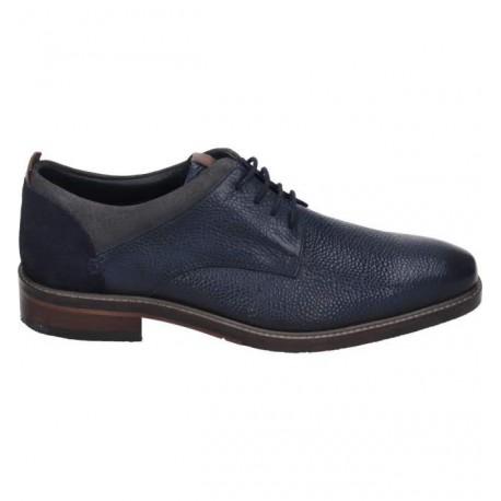 Vīriešu liela izmēra kurpes Manitu 650562