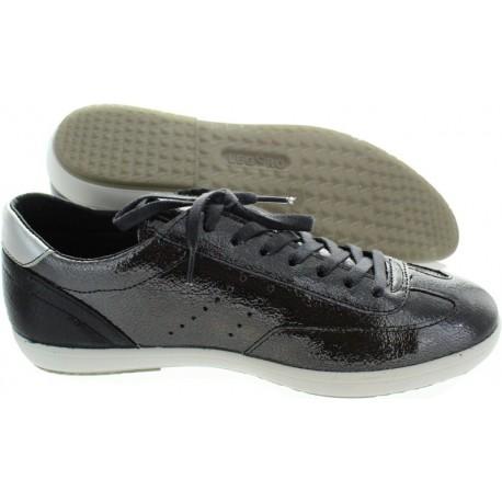 Женские кроссовки большого размера Legero 1-00856-48