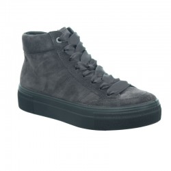 Høstens snore støvler Legero 3-09918-98